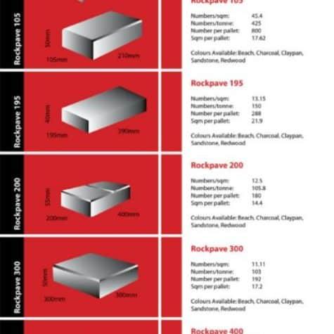 Rockpave-brochure1---Cap-Rockblock