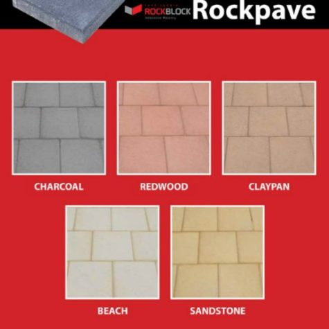 Rockpave-brochure2---Cap-Rockblock