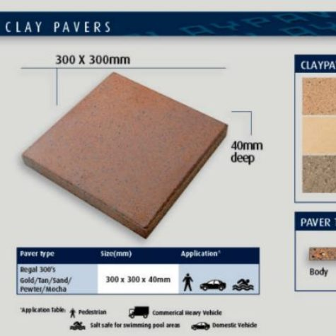claypave_05-01-Regal300s