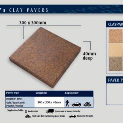 claypave_05-02-Regency300s