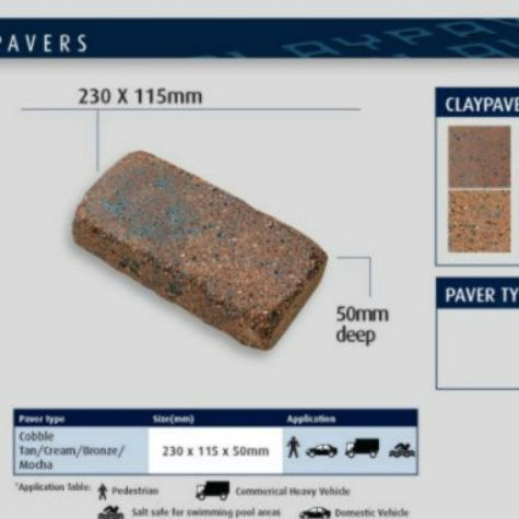 claypave_COBBLE-page