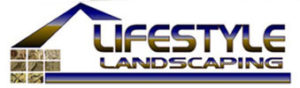 lifestyle landscaping