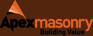 Apex Masonry